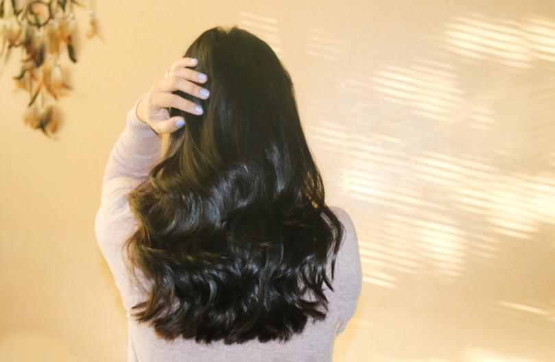 MQ_hair2
