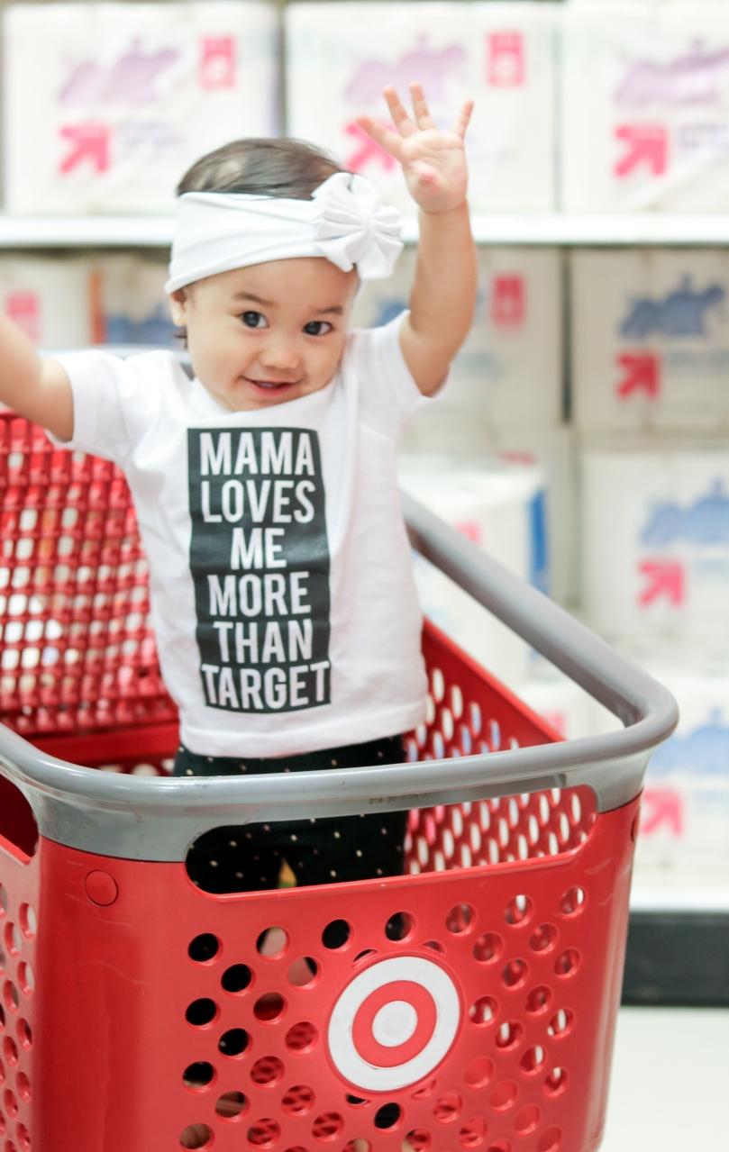 MQ_Target1