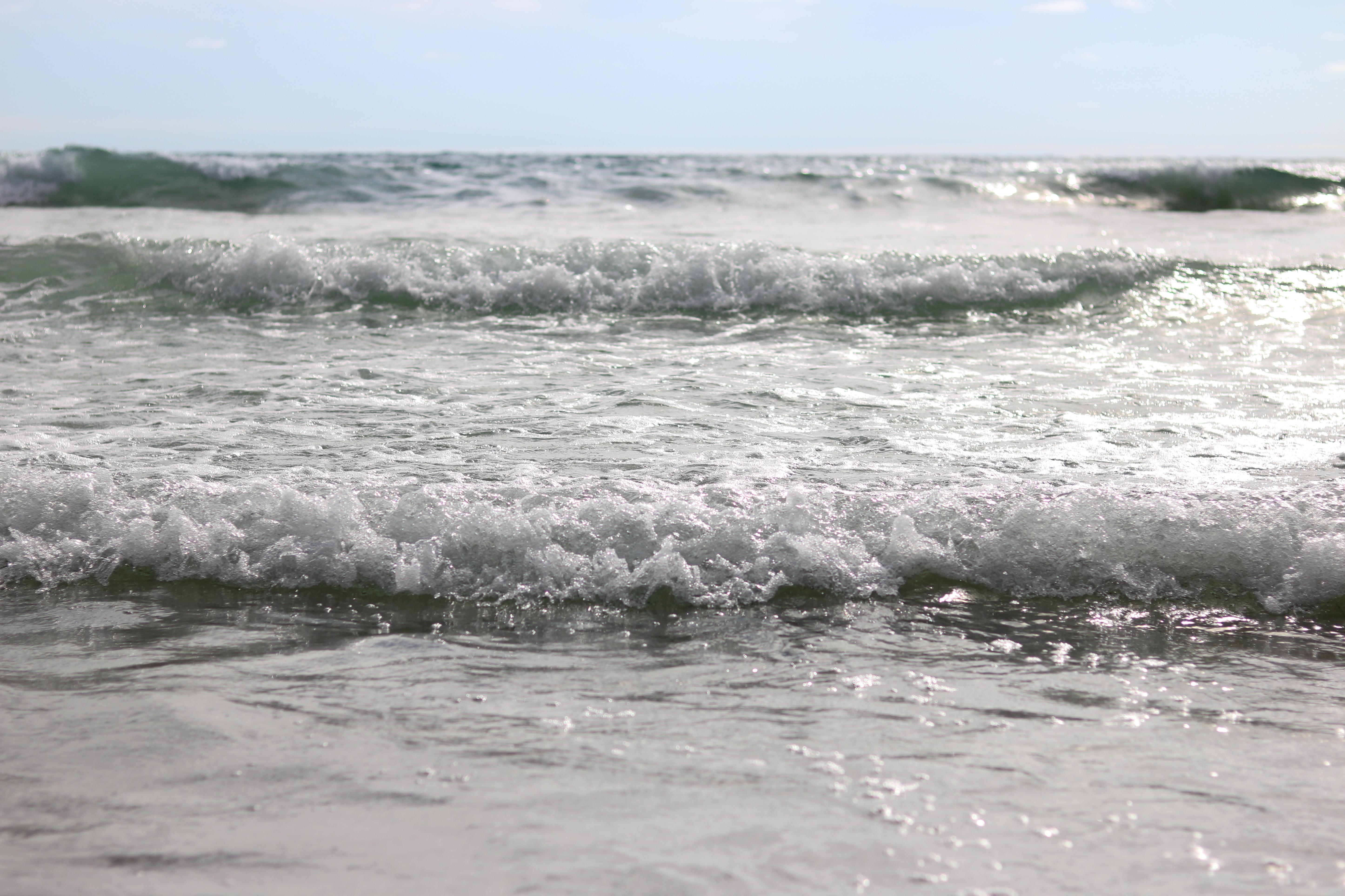 MQ_beachday11
