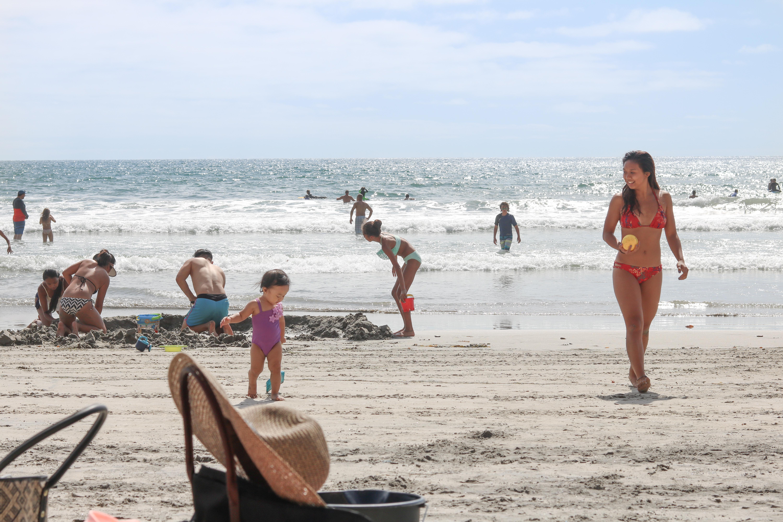 MQ_beachday3