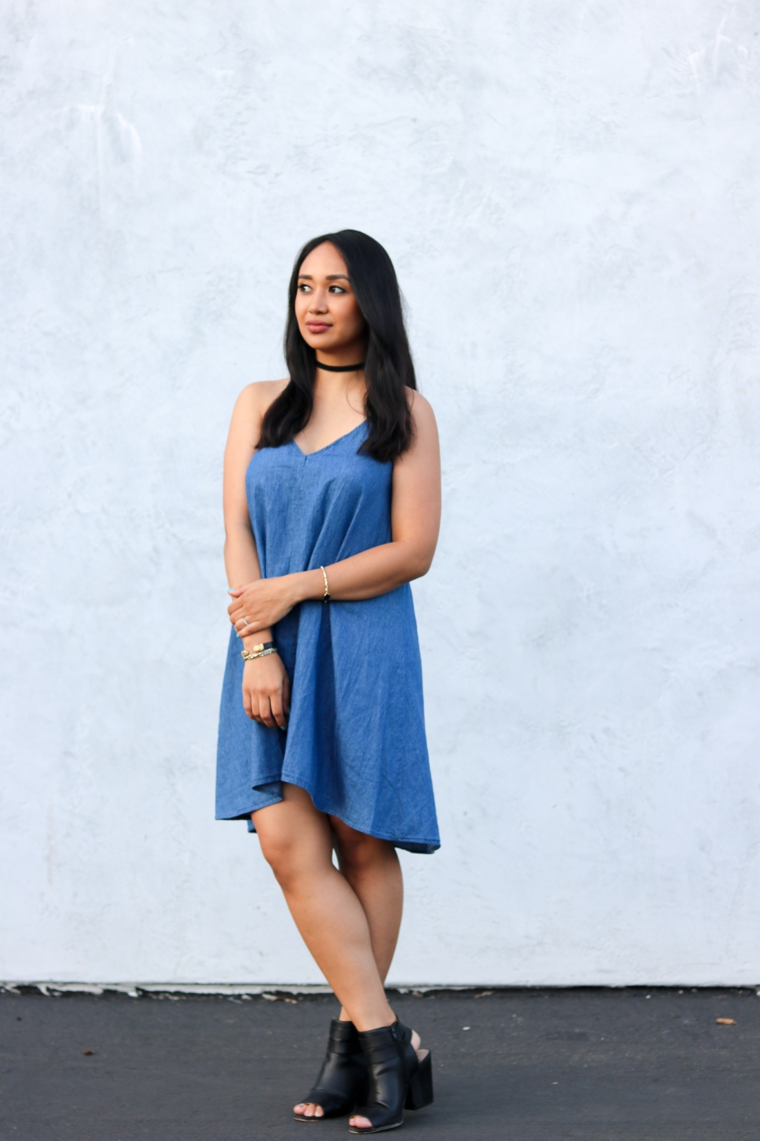 MQ_denimdress1