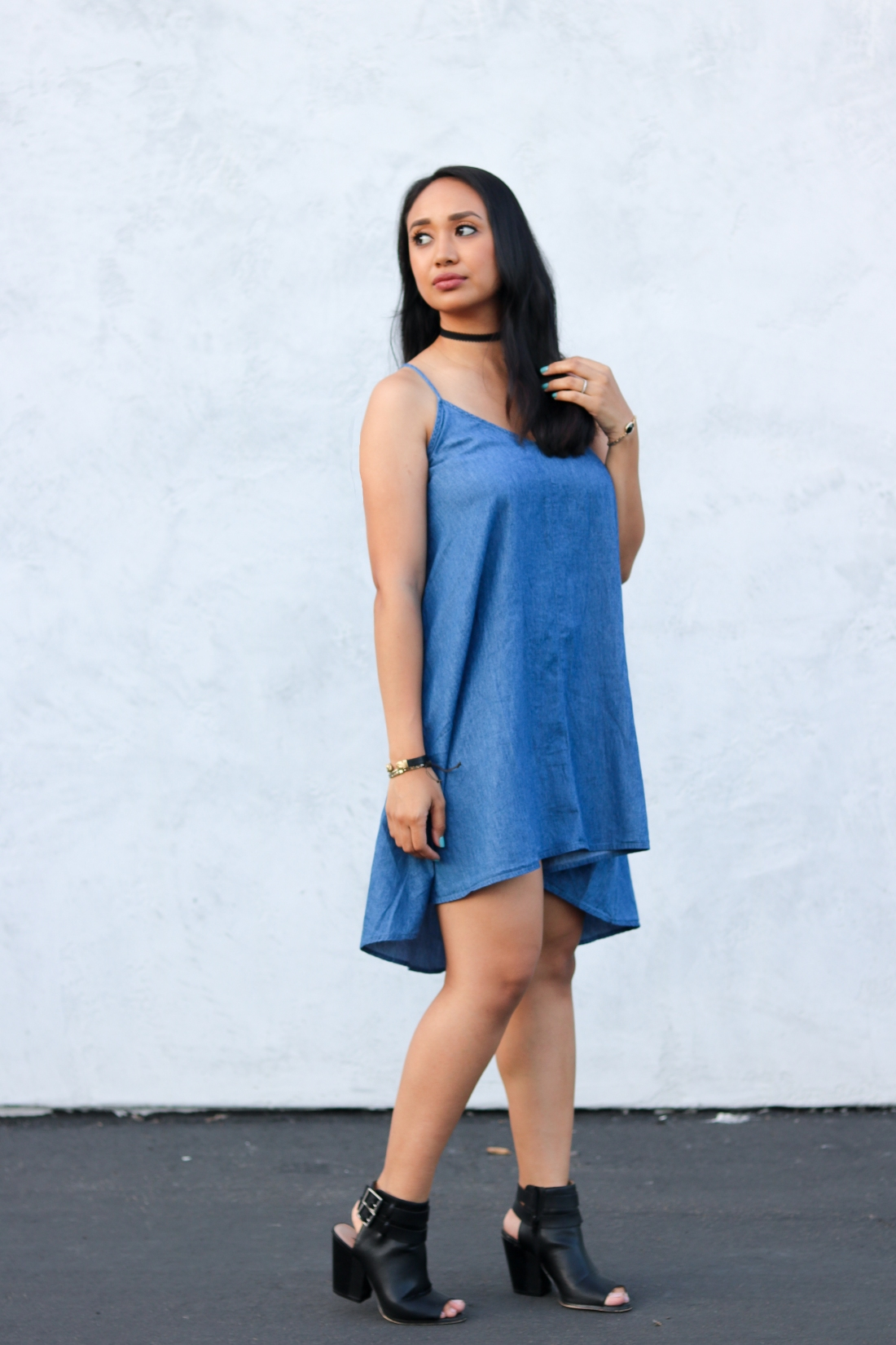 MQ_denimdress2