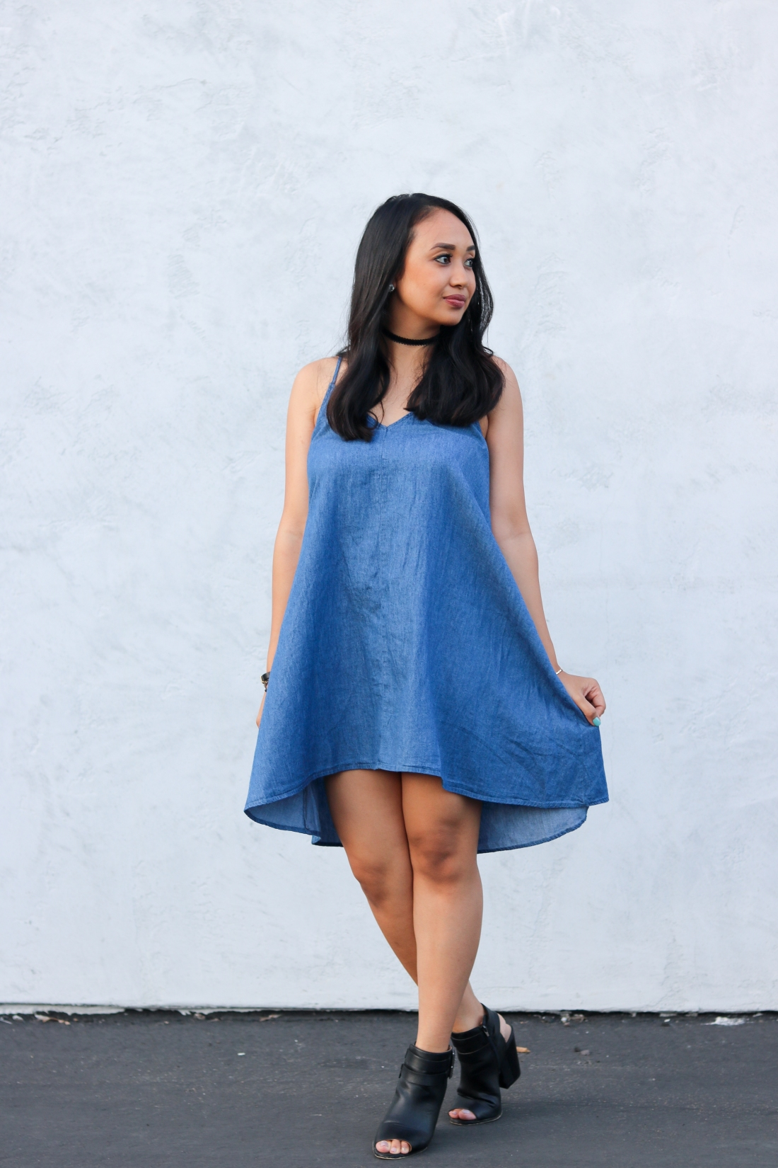 MQ_denimdress4