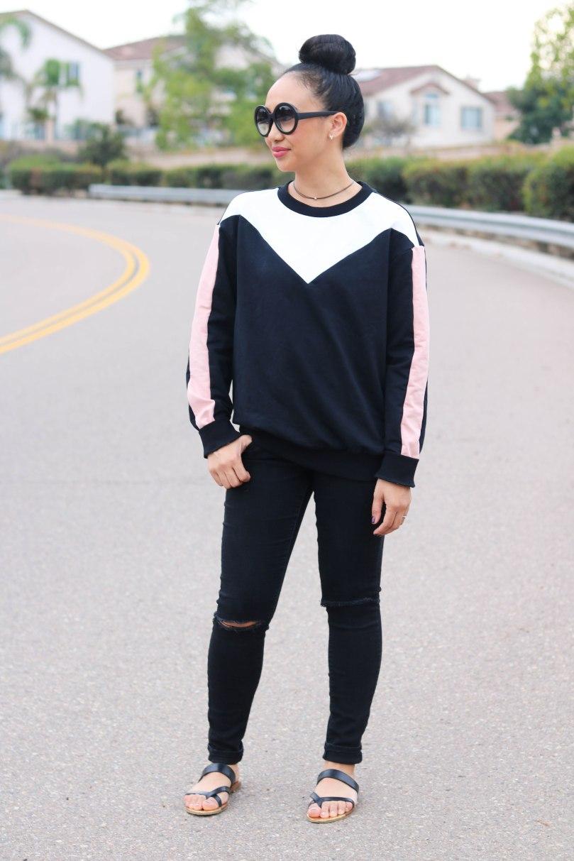 mq_sheinsweater6