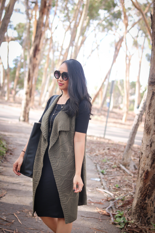 mq_styles4