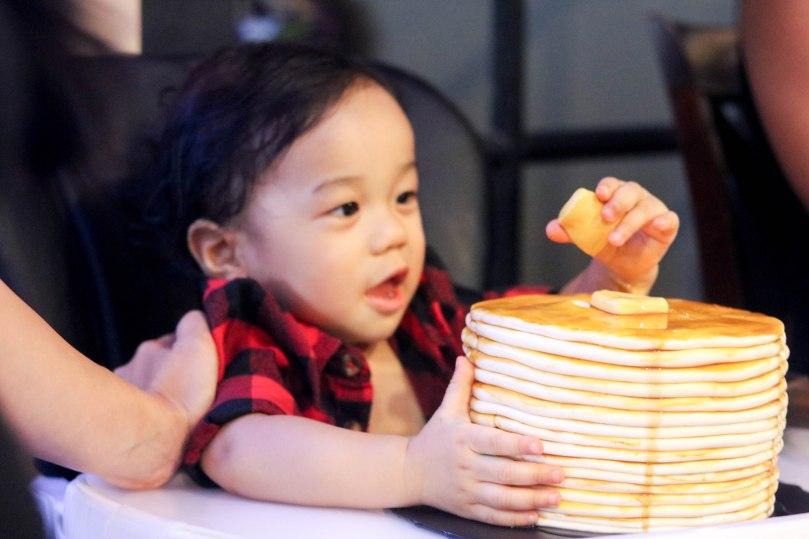 Lumberjack Pancake Cake_1