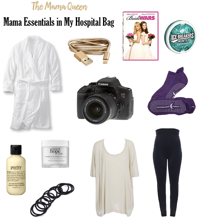 mq_hospitalbag1.jpg