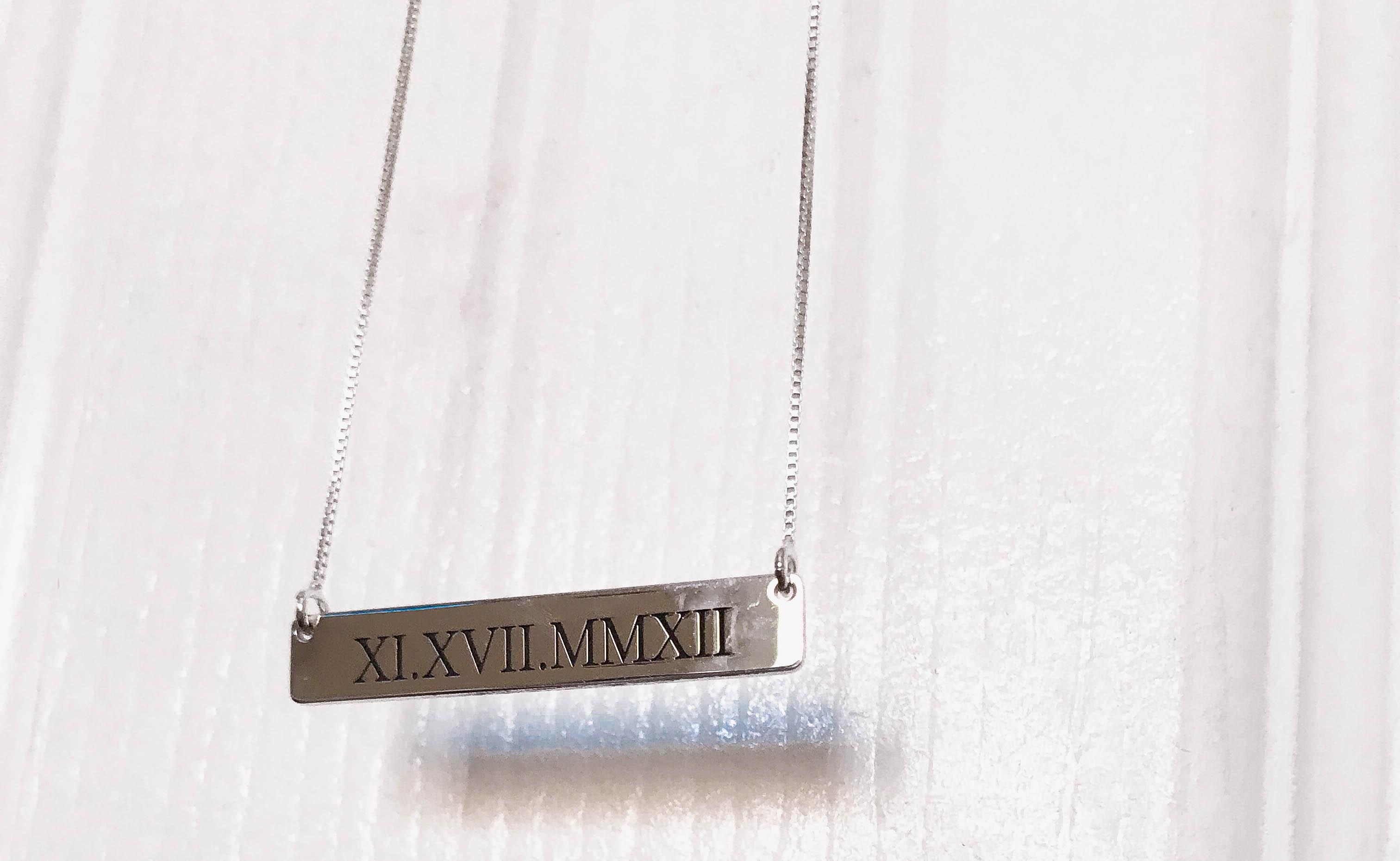 custombarnecklace2