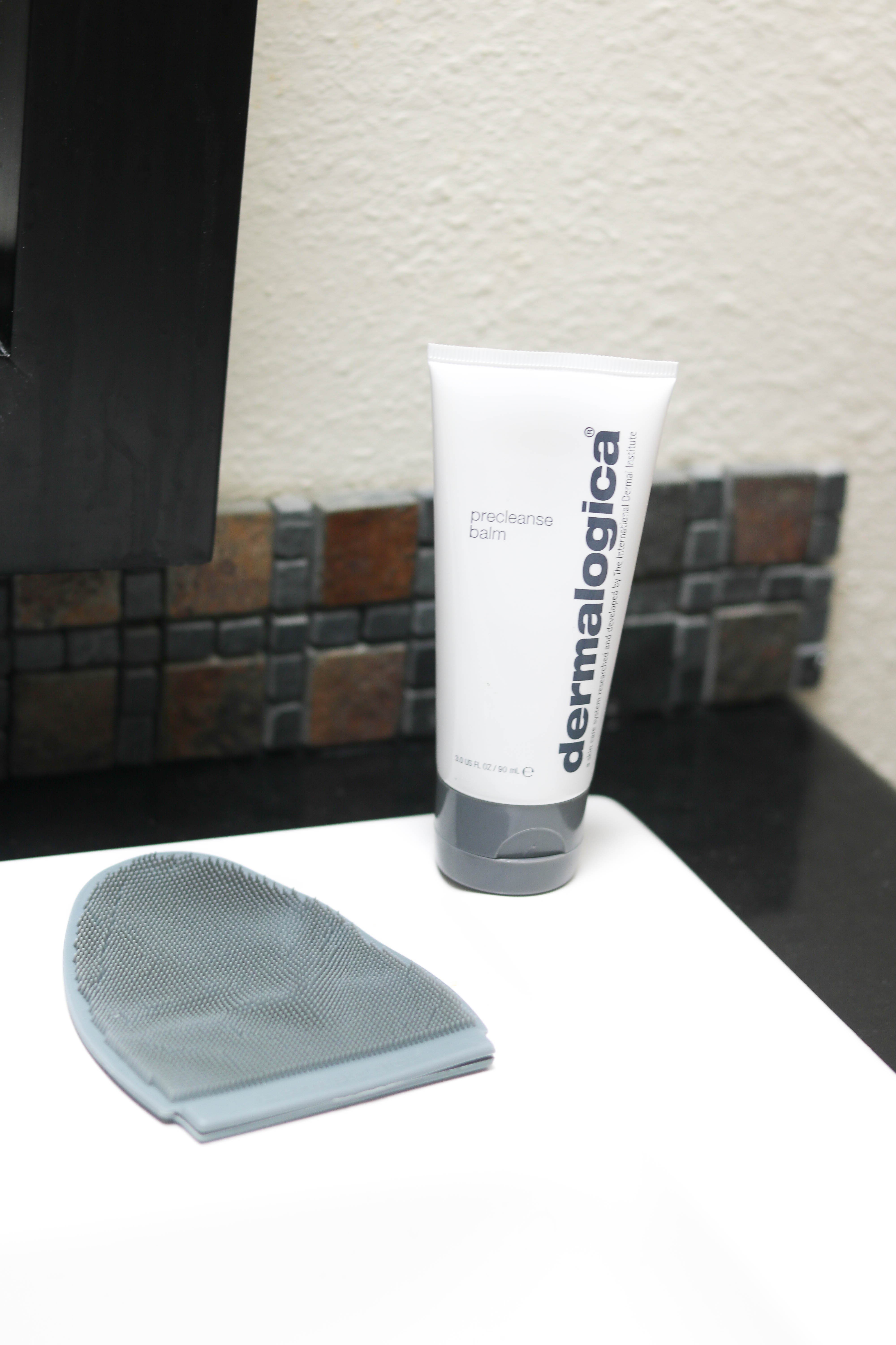 dermalogicaprecleanse1