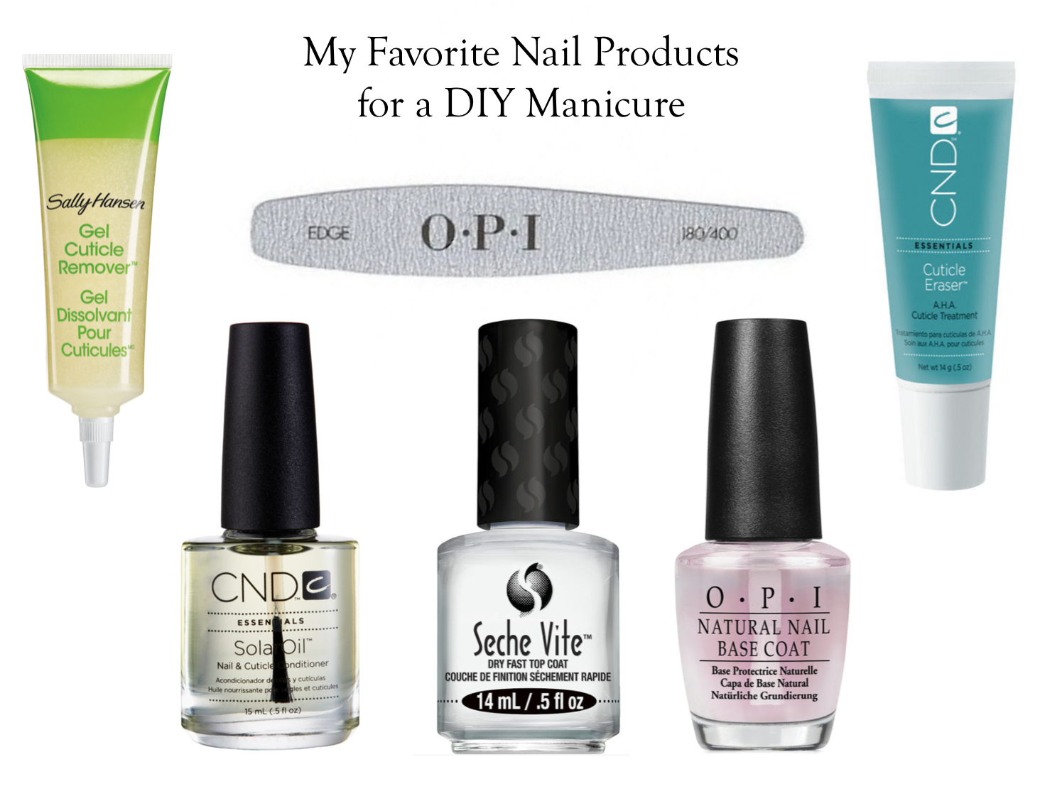 nailproducts