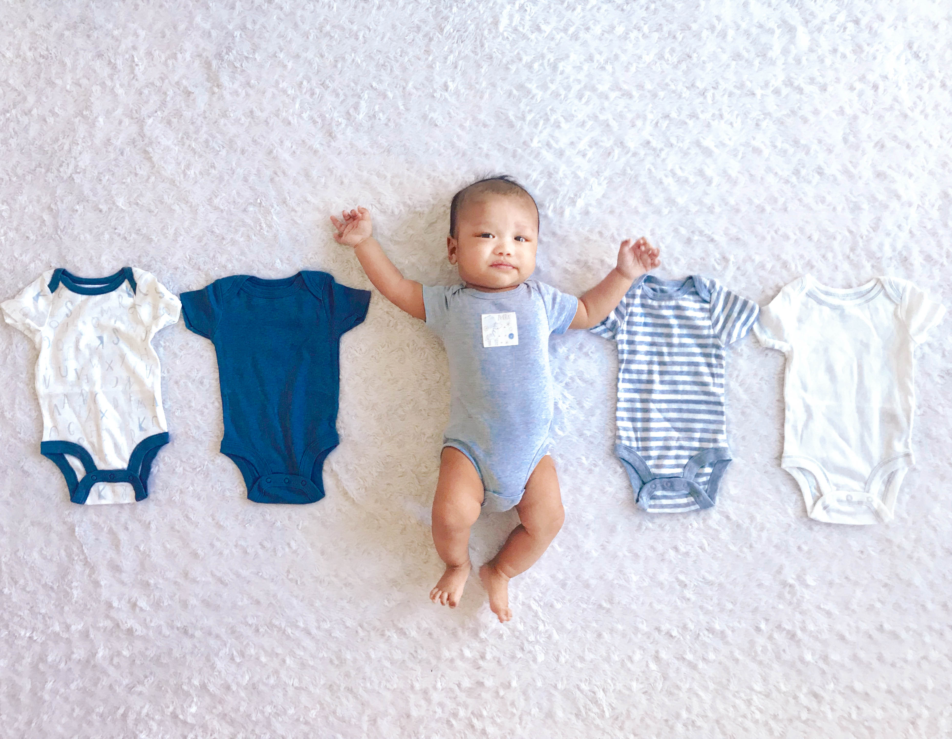 Organic Baby Clothing The Mama Queen