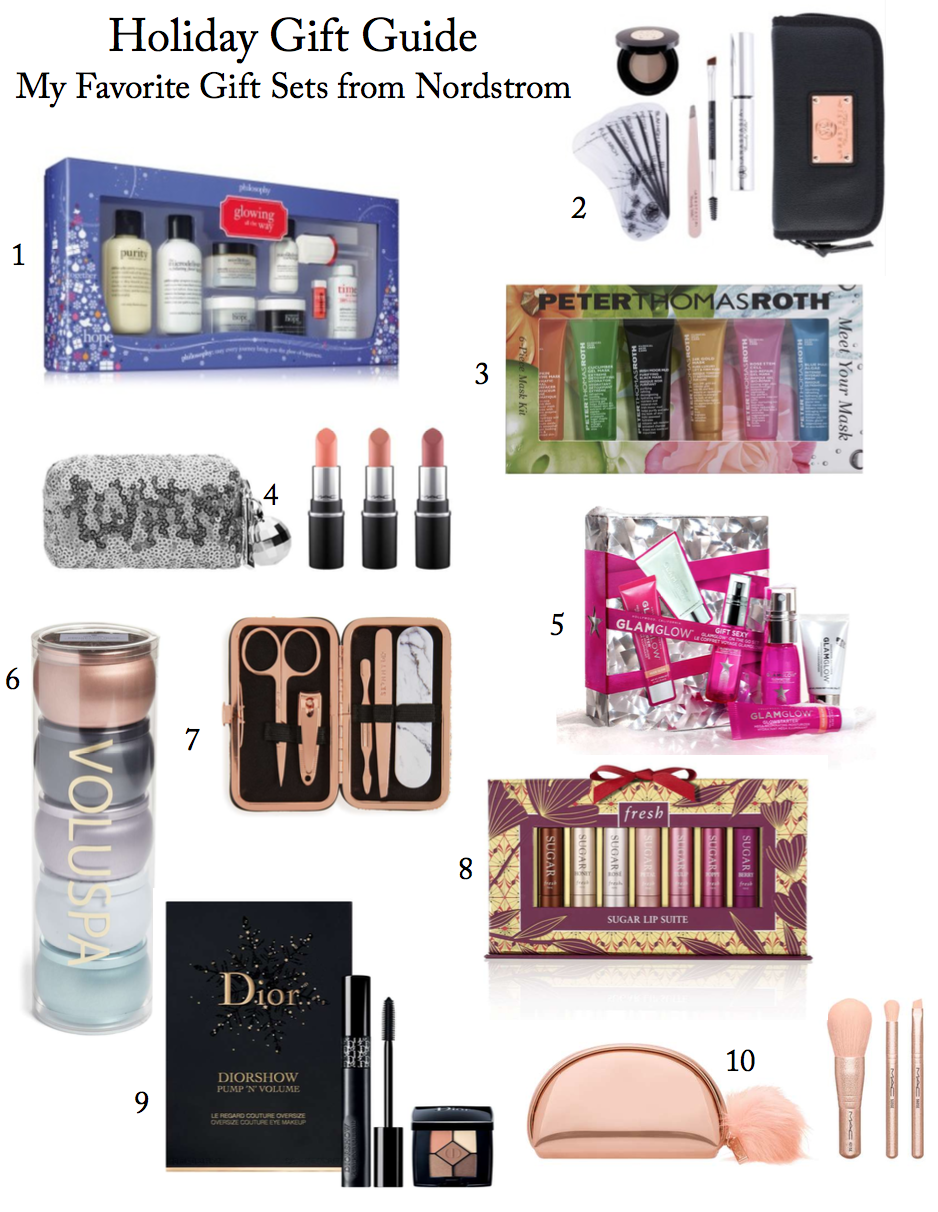 NordstromGiftSets