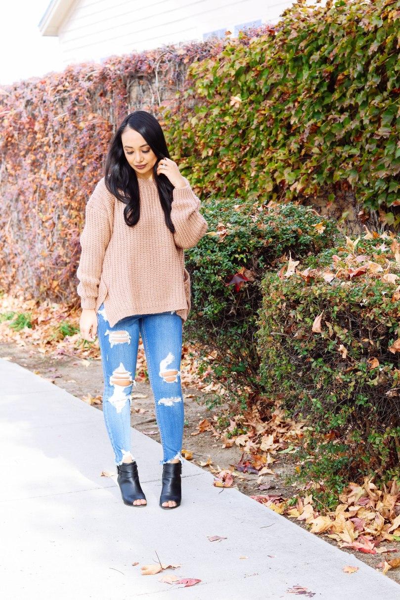 pinkblush_buttonsweater1