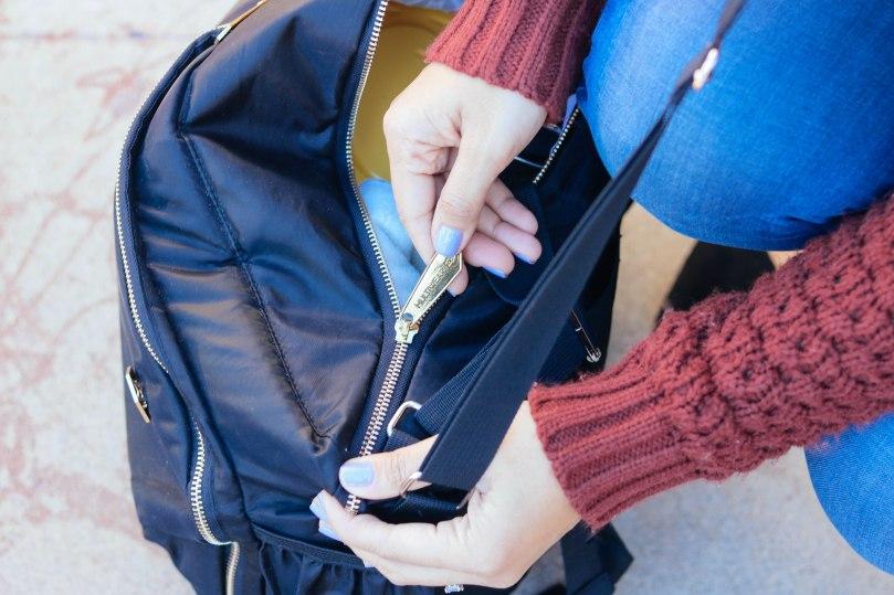multiwearbag2
