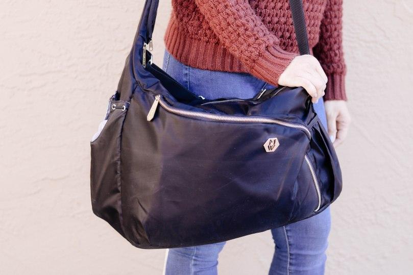 multiwearbag5